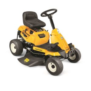 5 Best Riding Lawn Mowers of 2019 (with reviews) | The Wise