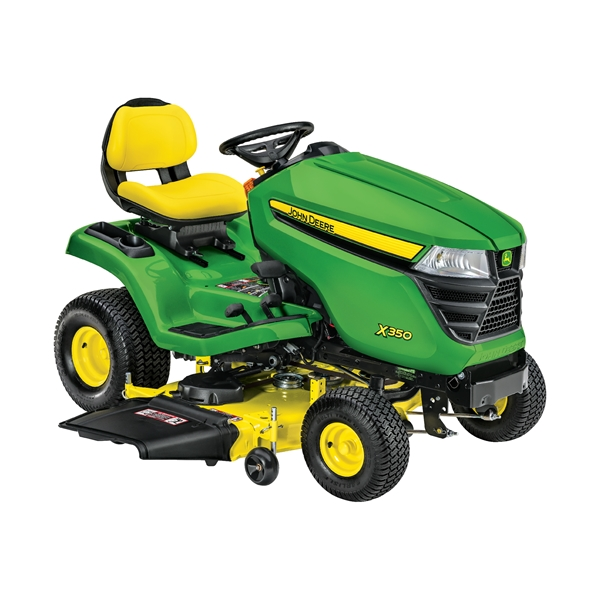 5 Best Riding Lawn Mowers Of 2019  With Reviews